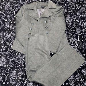 Isabella 2piece Pants Suit! Amazing Price!!